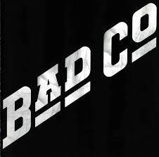 Bad Company - Bad Company 2CD