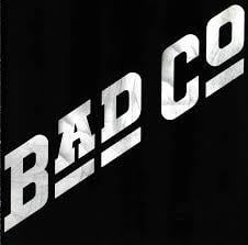 Bad Company - Bad Company 2LP.