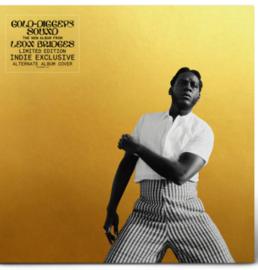 Soul / R&B Vinyl