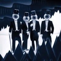 Residents - Eskimo LP