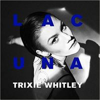 Trixie Whitley Lacuna 2LP