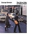 George Benson - Other Side Of Abbey Road LP
