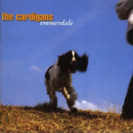 The Cardigans Emmerdale 180g LP