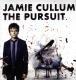 Jamie Cullum - The Pursuit LP