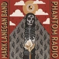 Mark Lanegan - Phantom Radio LP