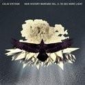 Colin Stetson - New History Warfare Vol. 3 2LP
