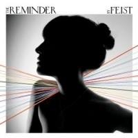 Feist - The Reminder LP