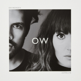 Oh Wonder Ultralife LP