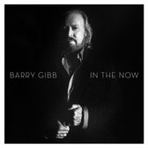 Barry Gibb In The Now 2LP