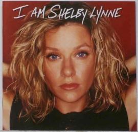Shelby Lynne - I Am Shelby Lynne 2LP