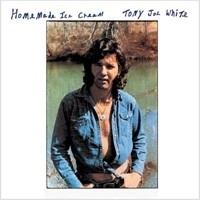 Tony You White - Homemade Ice Cream HQ LP