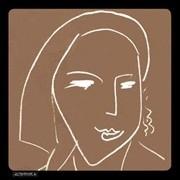 Ella Fitzgerald - Sings The Harold Arlen Songbook 2LP