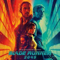 Blade Runner 2049 2LP