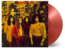 Golden Earring Golden Earring LP - Red Vinyl-