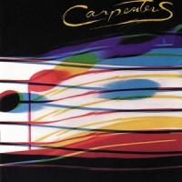 Carpenters Passage LP