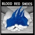 Blood Red Shoes - Fire Like This LP
