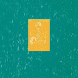 XTC - Skylarking LP