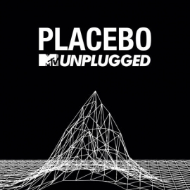Placebo Unplugged  2LP