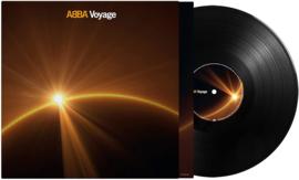 Abba Voyage LP