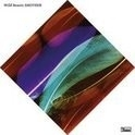 Wild Beasts - Smother LP