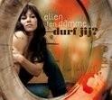 Ellen Ten Dame - Durf Jij LP