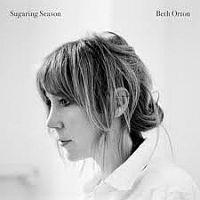 Beth Orton - Sugaring Season LP