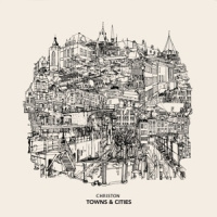 Christon Towns & Cities LP