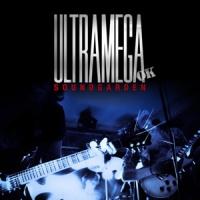Soundgarden Ultramega Ok 2LP