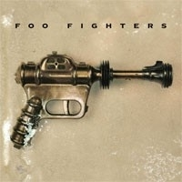 Foo Fighters Foo Fighters LP