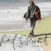 Rod Stewart - Time 2LP