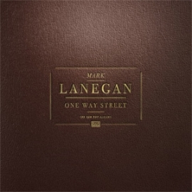 Mark Lanegan One Way Street: The Sub Pop Albums 180g 6LP Set