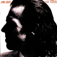 John Hiatt Slow Turning LP