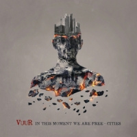 Vuur In This Moment We Are Free 2LP + CD + Gratis 7'