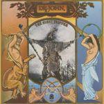 Dr. John The Sun, Moon & Herbs (Deluxe 50Th Anniversary Edition)