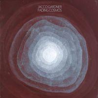 Jacco Gardner Fading Cosmos 12'