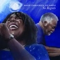 Randy Crawford & Joe Sam - No Regrets LP
