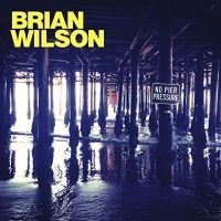 Brian Wilson - No Pier Pressure 2LP