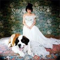 Norah Jones - The Fall SACD