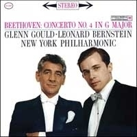 Beethoven Comcerto - No. 4 in G Major HQ LP