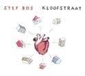 Stef Bos - Kloofstraat LP