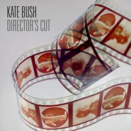 Kate Bush Remasters Directors Cut 2LP