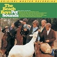 Beach Boys - Pet Sounds SACD