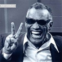 Ray Charles - What`D I Say & Genius Of Ray Charles & Genius Hits HQ 3LP Box