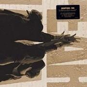 Pearl Jam - Ten 2LP