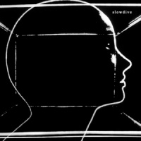 Slowdive Slowdive LP