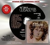 The Doors - The Best Of The Doors SACD