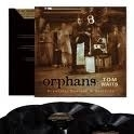 Tom Waits - Orphans 7LP HQ BOX