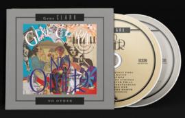 Gene Clark No Other 2CD