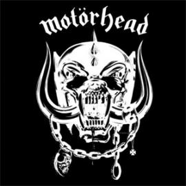 Motorhead Motorhead LP