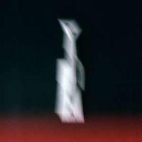 Portico - Portico LP